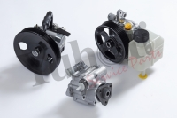 Cens.com Power Steering Pump YUHOLI CO., LTD.