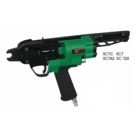 Cens.com Special Nailer / Staple Gun /Air Staple Gun APLUS PNEUMATIC CORP.