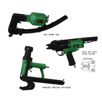 Special Nailer  / Staple Gun /Air Staple Gun