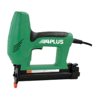 Cens.com Electric Nailer APLUS PNEUMATIC CORP.