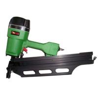 Heavy Duty Framing Nailer / Staple Gun /Air Staple Gun