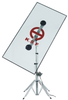 Portable Galss Lifter