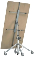 Portable Drywall Lifter