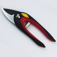 """Bypass pruning shears (8"""")"""
