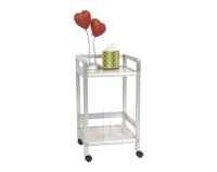 Cens.com Tea Cart (1.2 ft. wide) HSINLI ALUMINIUM CO., LTD.