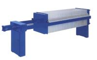 板式押滤机