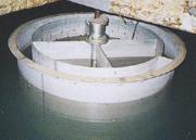 自动排水器