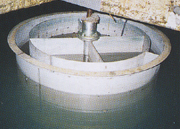自動排水器