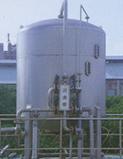 Filtration filter
