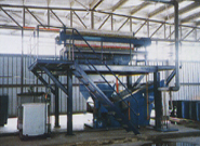 框式壓濾機和乾燥機