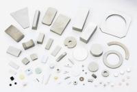 SmCo/FeCrCo Magnets