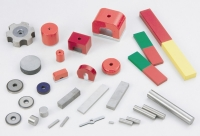 Cens.com Alnico Magnets MAGTECH MAGNETIC PRODUCTS CORP.