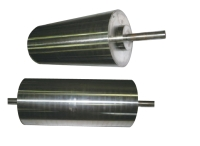 Cens.com Magnetic Separators MAGTECH MAGNETIC PRODUCTS CORP.