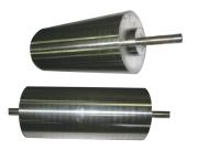 磁性分離器