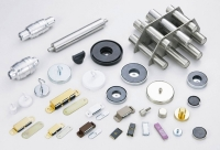 Cens.com Magnetic Applications MAGTECH MAGNETIC PRODUCTS CORP.