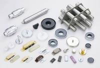 磁性應用產品