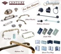 Pulls & Knobs, Bathroom Accessories, Cabinet Hardware