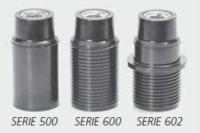 E14 three-piece phenolic thermosetting resin lampholder