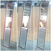 Cens.com Dressing Mirrors 姿見 Dressing Mirrors leopard Dressing Mirrors XIN SHENG WOOD CORPORATION