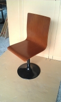 Cens.com bar counter chair バーカウンター椅子 XIN SHENG WOOD CORPORATION