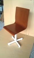 bar counter chair バーカウンター椅子