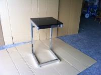 JKCA-0607 邊桌
