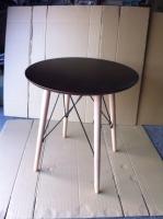 JKCA-0606 桌子