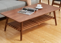 coffee Tables (Batts)