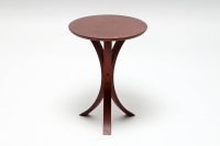 Cens.com Bentwood Round Tables XIN SHENG WOOD CORPORATION