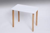 whiteboard table