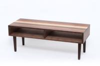 parquet Coffee Tables