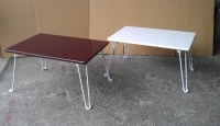 room tables