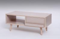 center table
