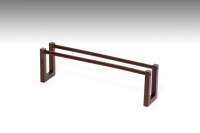 Cens.com shoes rack XIN SHENG WOOD CORPORATION