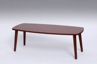 Cens.com living table XIN SHENG WOOD CORPORATION