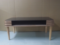 bentwood 