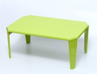 Cens.com Coffee Tables XIN SHENG WOOD CORPORATION