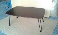 room tables ローテープル