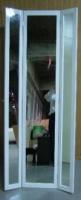 Derectly 3 Way Dressing Mirror  三面鏡