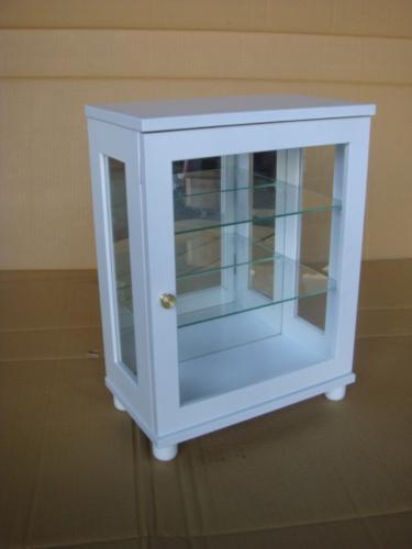 Storage Cabinet ディスプレー戶棚