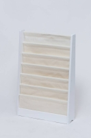 Cens.com Magazine Rack XIN SHENG WOOD CORPORATION