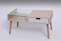 living table