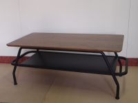Center Tables