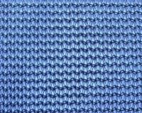 针织遮光网