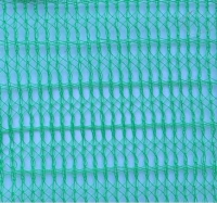 Construction Protection Netting