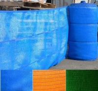 Cens.com Sun Shade JI TEN PLASTIC INDUSTRIES CO., LTD.