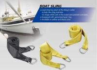 Boat Sling