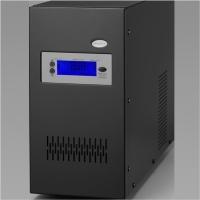 Smart Sine Wave SSpro series (Tower)