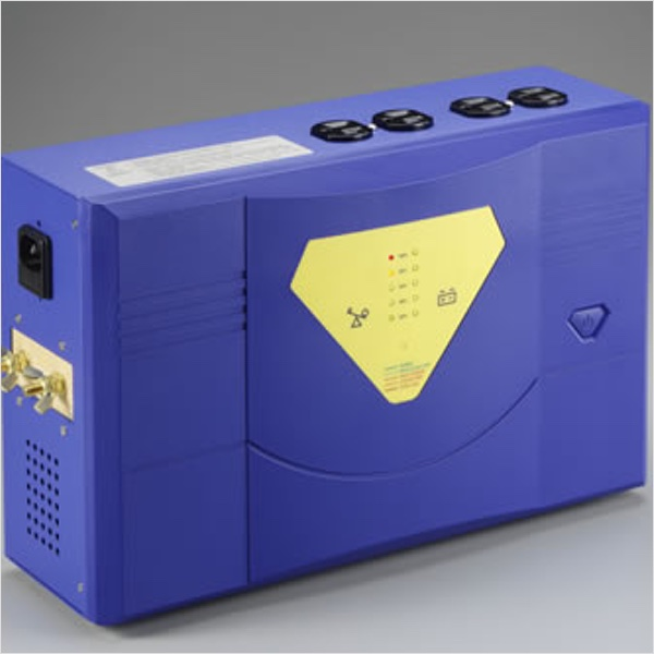 Home Inverter / UPS series