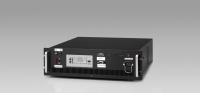 Telecom Inverter / Sine Wave Inverter Series (Rack & Tower)